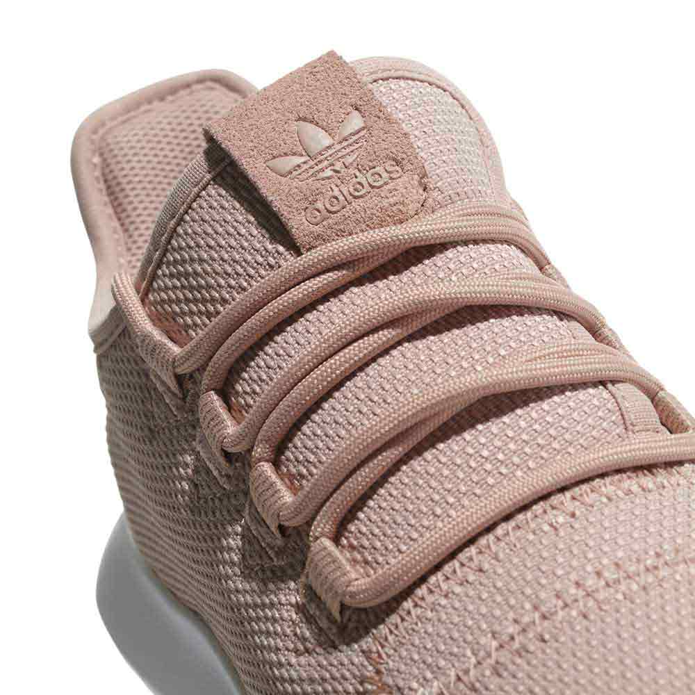 adidas originals Tubular Shadow J Rosa, Dressinn Sneakers