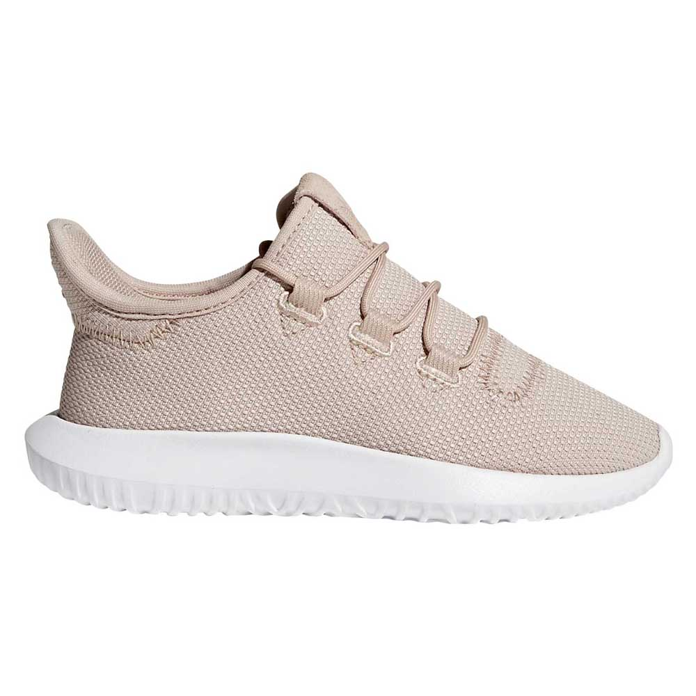 C Dressinn Tubular Offers And Buy Shadow On Adidas Originals orBedCx