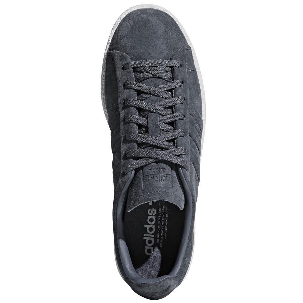 adidas originals Campus Stitch And Turn Gris, Dressinn