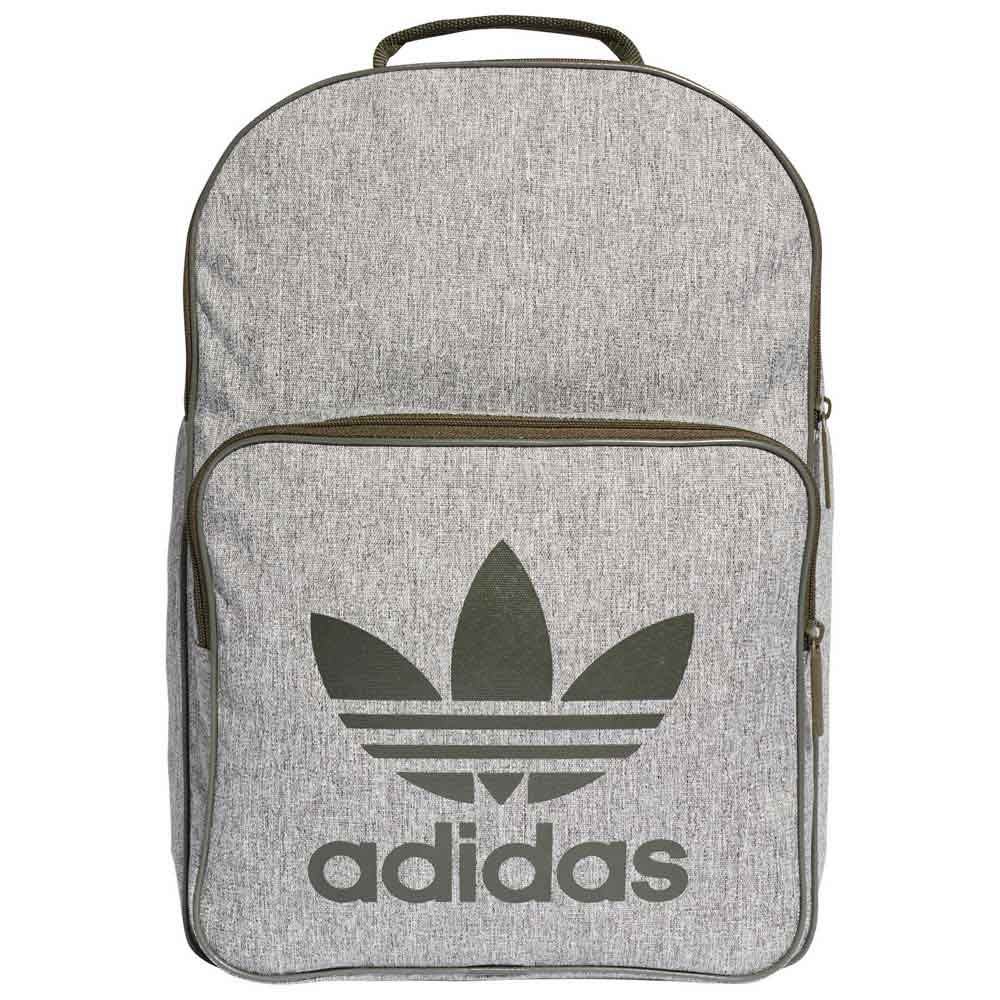 adidas originals Classic Casual 24.3L buy and offers on Dressinn 511386d673264