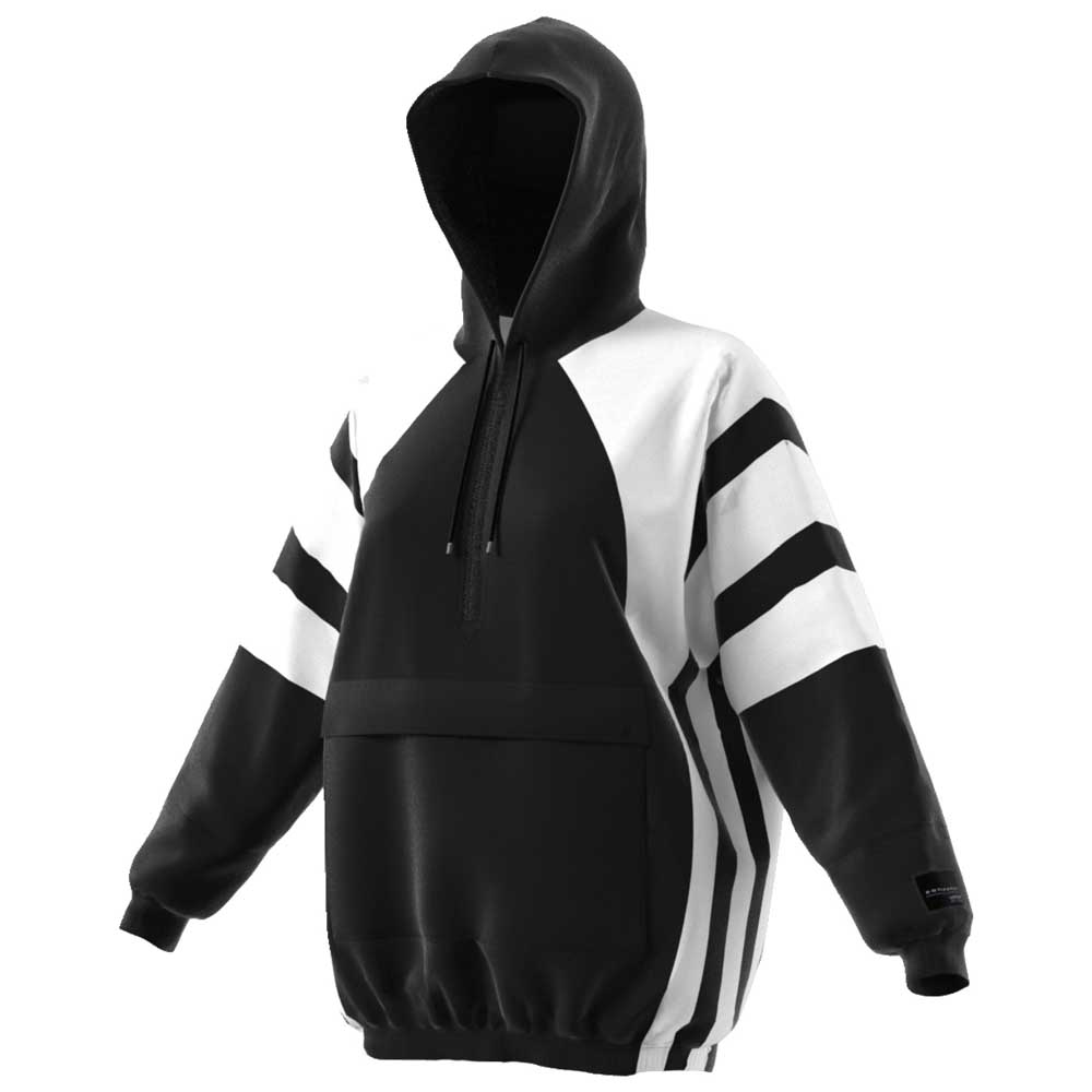 entire collection pick up cheap for sale adidas originals Eqt Windbreaker buy and offers on Dressinn