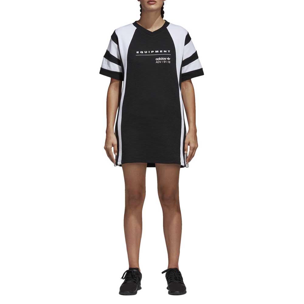 adidas originals Eqt S/S Black buy and