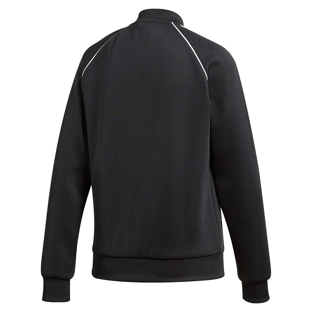 jackets-adidas-originals-sst-track