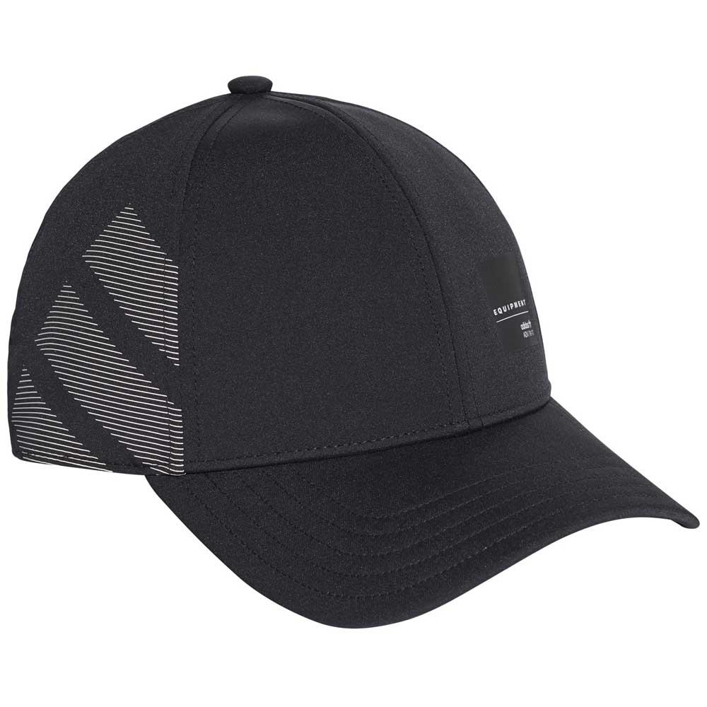 adidas originals Eqt Classic Black buy and offers on Dressinn e590968d66f