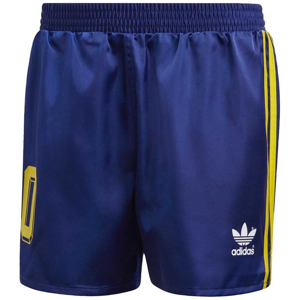 columbia short adidas
