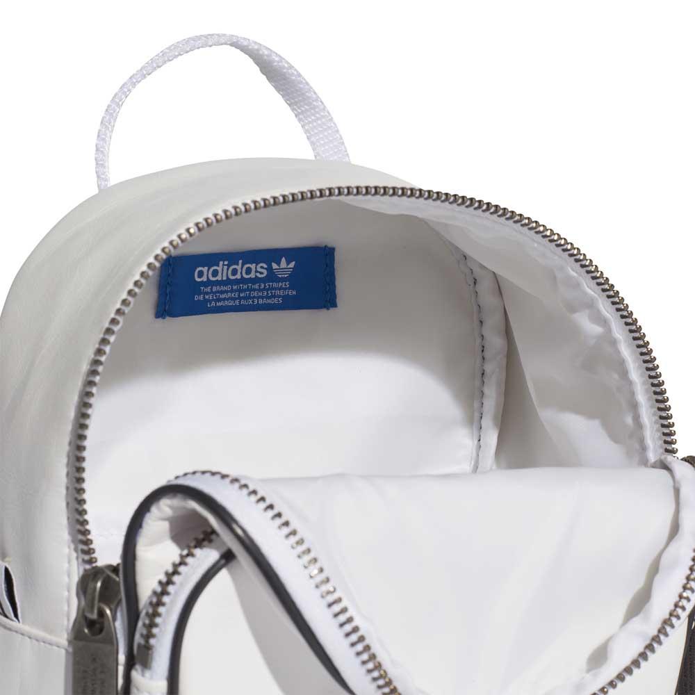adidas originals Classic X Mini vintage Blanco, Dressinn
