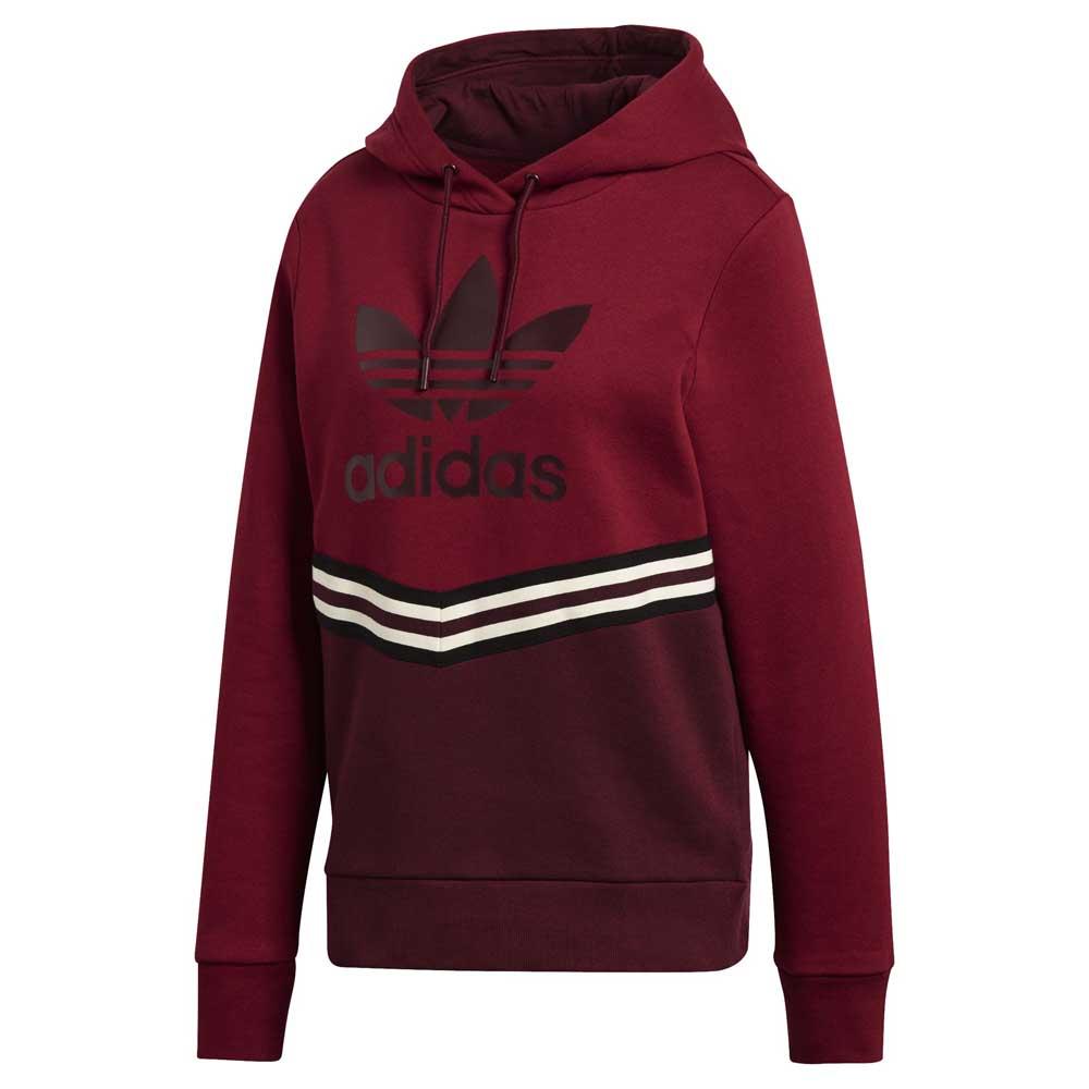 hoodie adidas originals