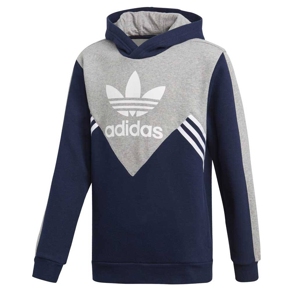 hoodie hoodie Fleece Adidas hoodie Adidas Fleece Fleece Originals Originals Fleece Adidas Adidas Adidas Originals hoodie Originals pB85qZBCxw