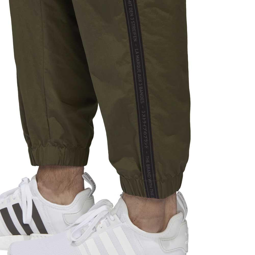 f01ed7760 adidas originals Nmd Track Pants buy and offers on Dressinn
