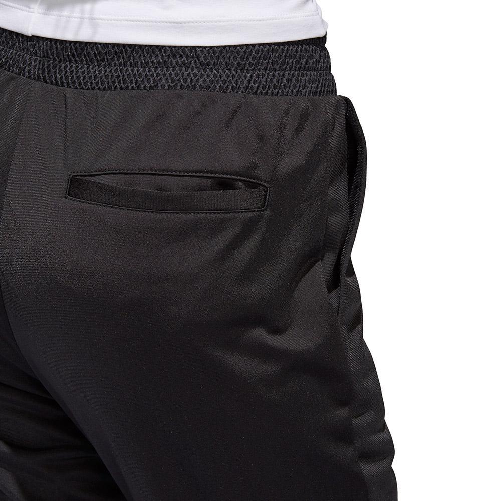 4984f4e2 adidas originals CLRDO Track Pants