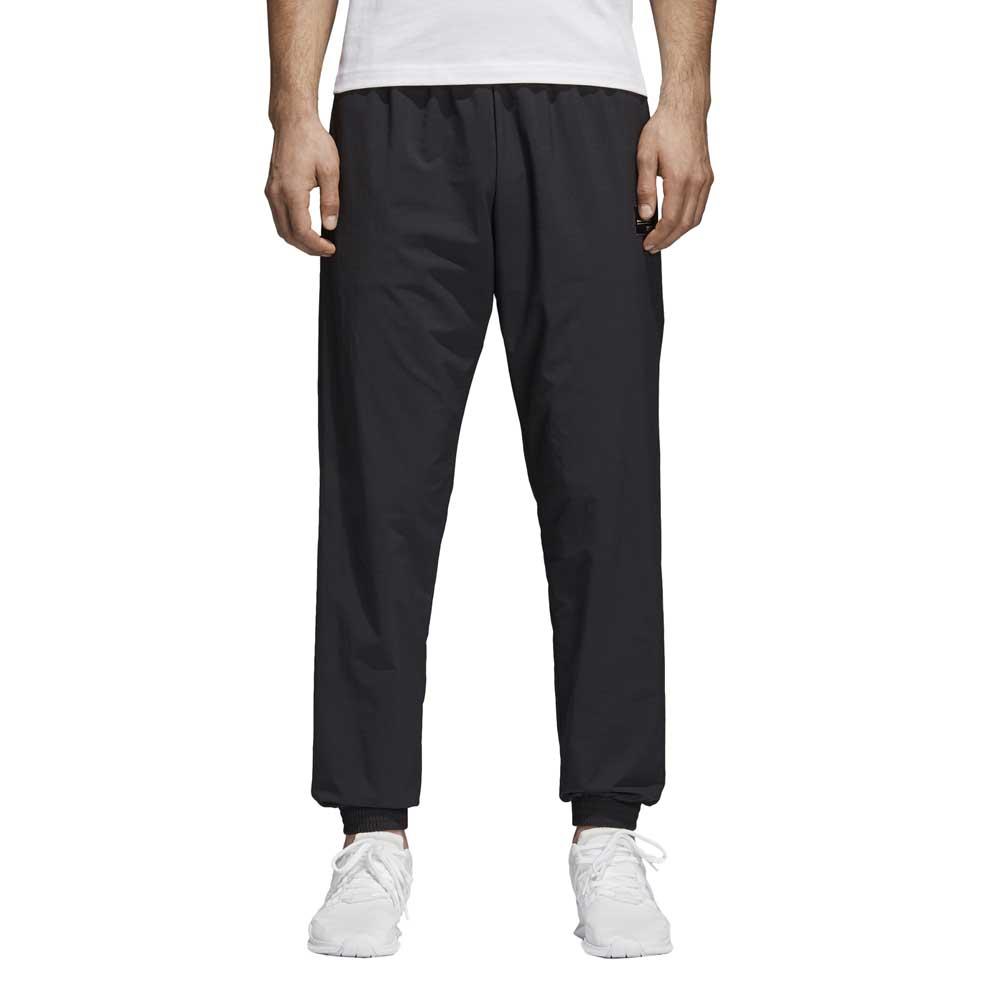 adidas originals Eqt Pants Black buy