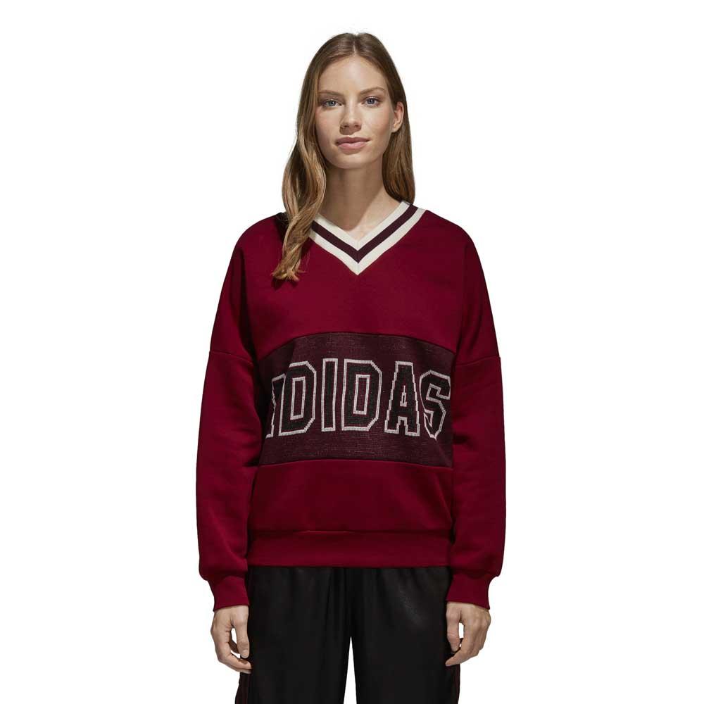 adidas originals Adibreak köp och erbjuder, Dressinn Huvtröjor