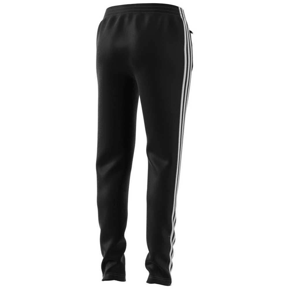 huge discount 9afd2 4b123 ... adidas originals SST Track Pants ...