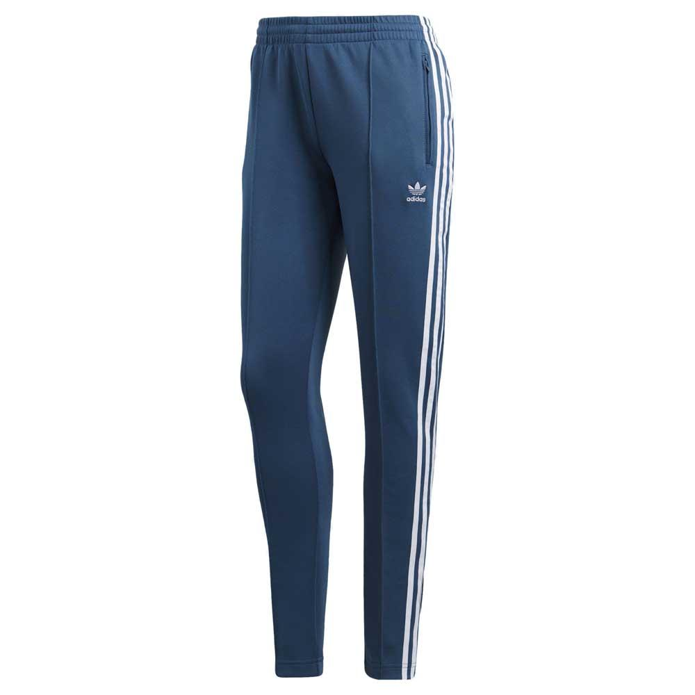 adidas originals SST Track Pants buy and offers on Dressinn