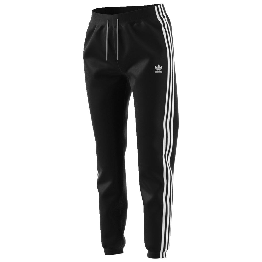 latest design original many choices of adidas originals Regular Cuffed Track Pants