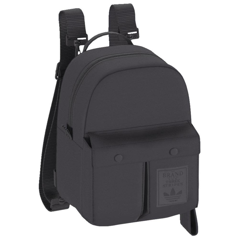 9974b628b638 Adidas Originals Vintage Mini Backpack- Fenix Toulouse Handball
