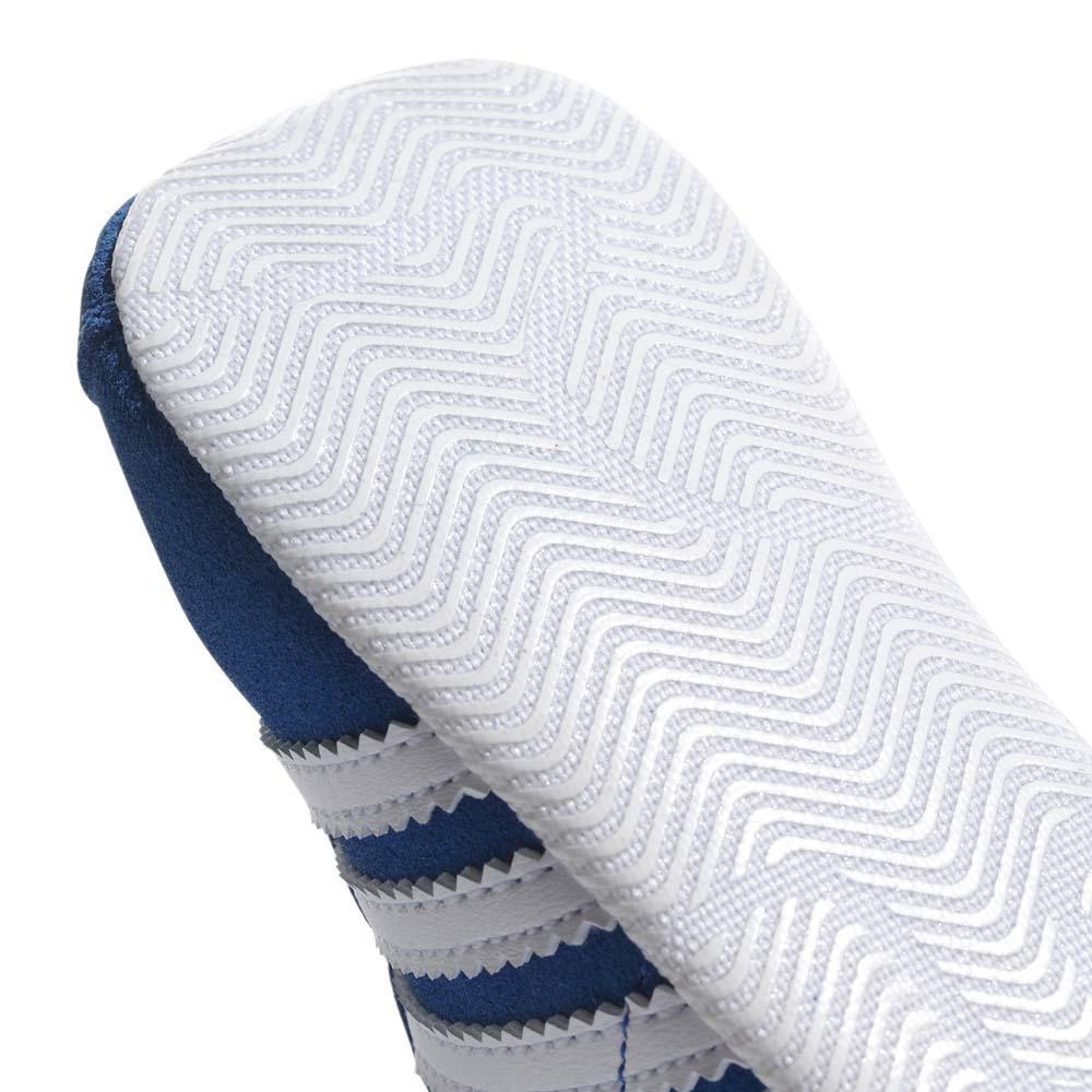 the latest 3a73c 6a876 ... adidas originals Gazelle Crib ...