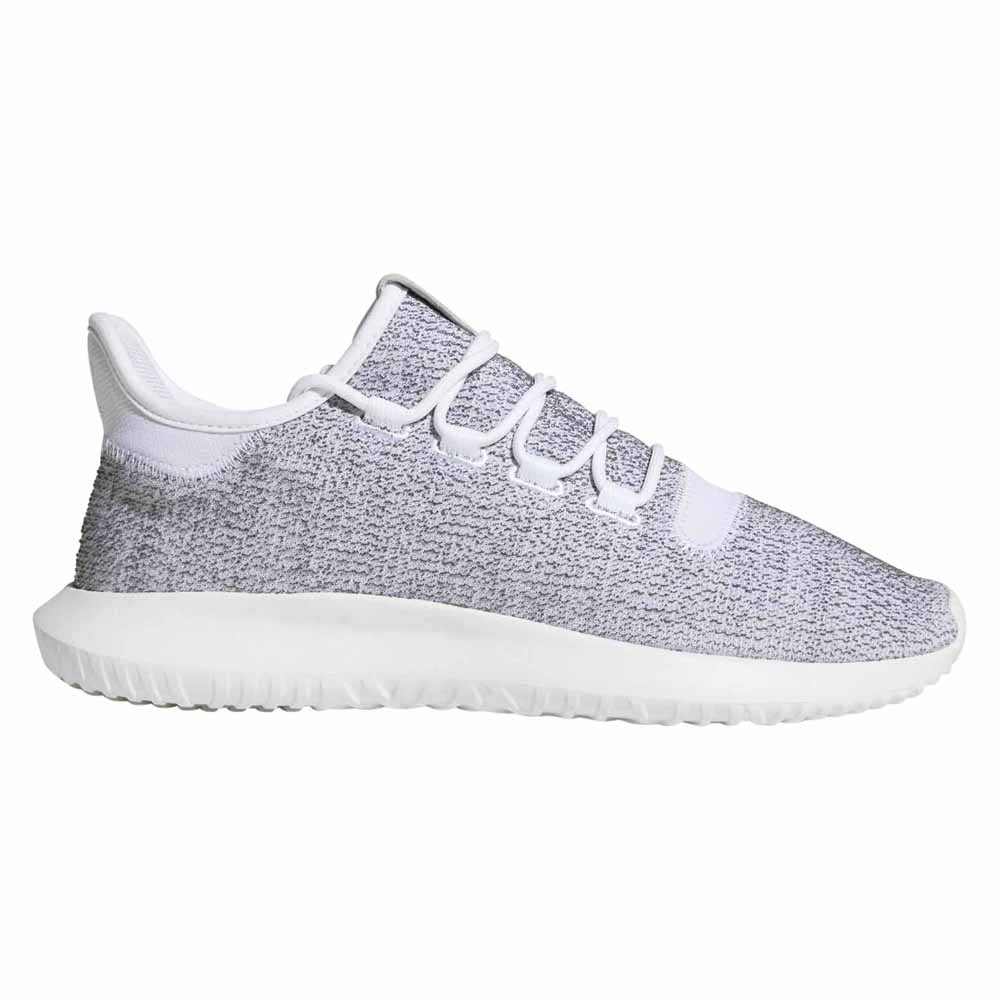 adidas tubular shadow grise