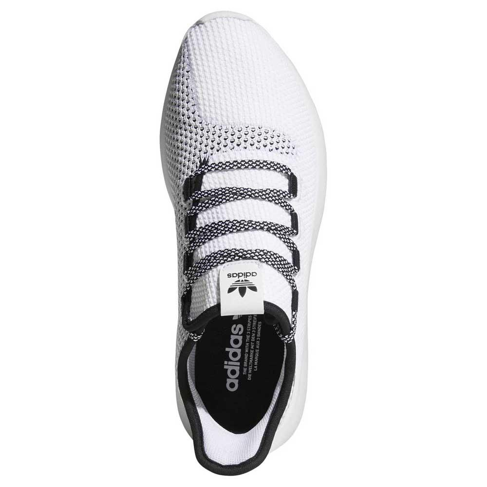 adidas originals Tubular Shadow CK Branco, Dressinn Sneakers