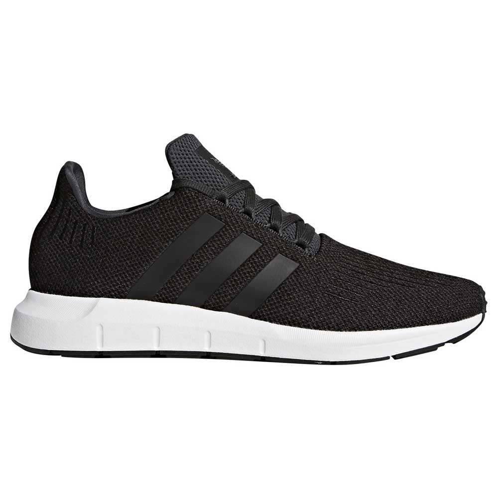 huge selection of df864 7aaa8 adidas originals Swift Run