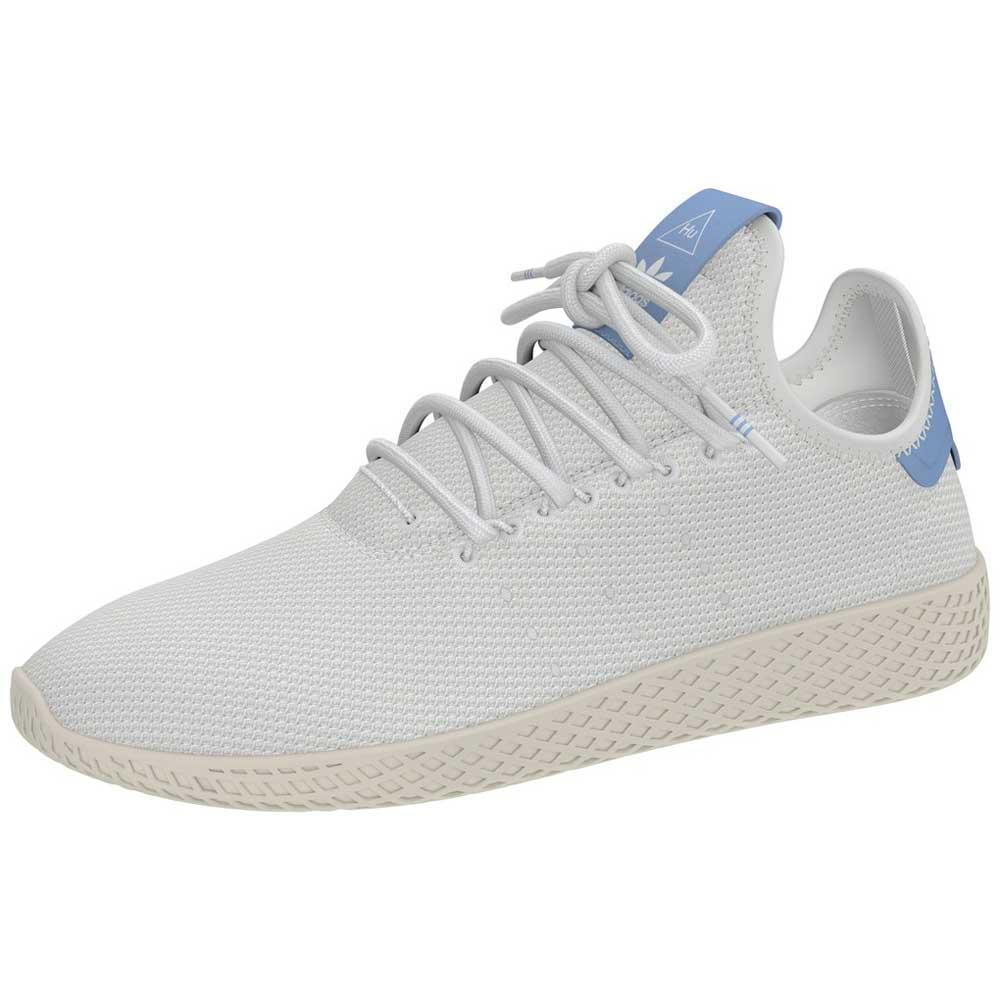 adidas originals pharrell williams tennis hu kaufen und bietet auf dressinn