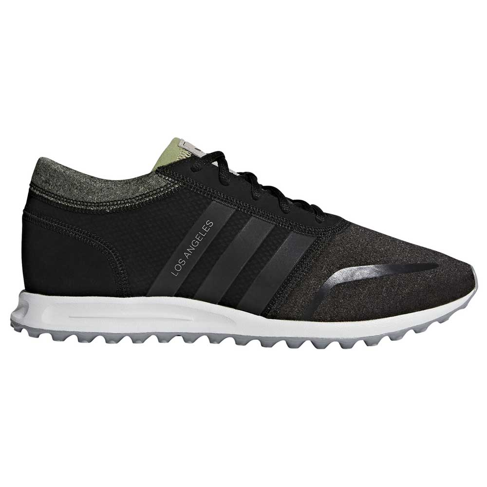 Los Angeles • adidas | Shop adidas LA trainers online