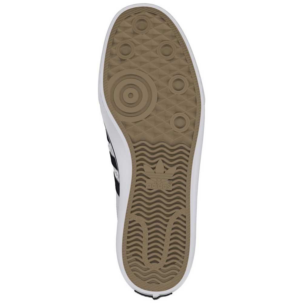 sneakers-adidas-originals-nizza