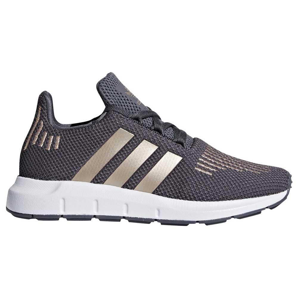 adidas originals Swift Run C Grey buy