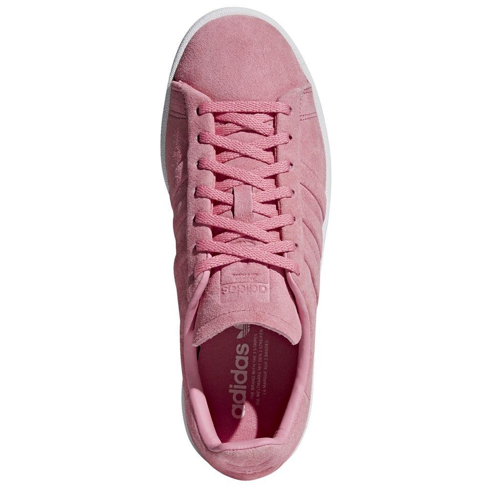 wholesale dealer 4f4ee 75c46 ... adidas originals Campus Stitch And Turn ...