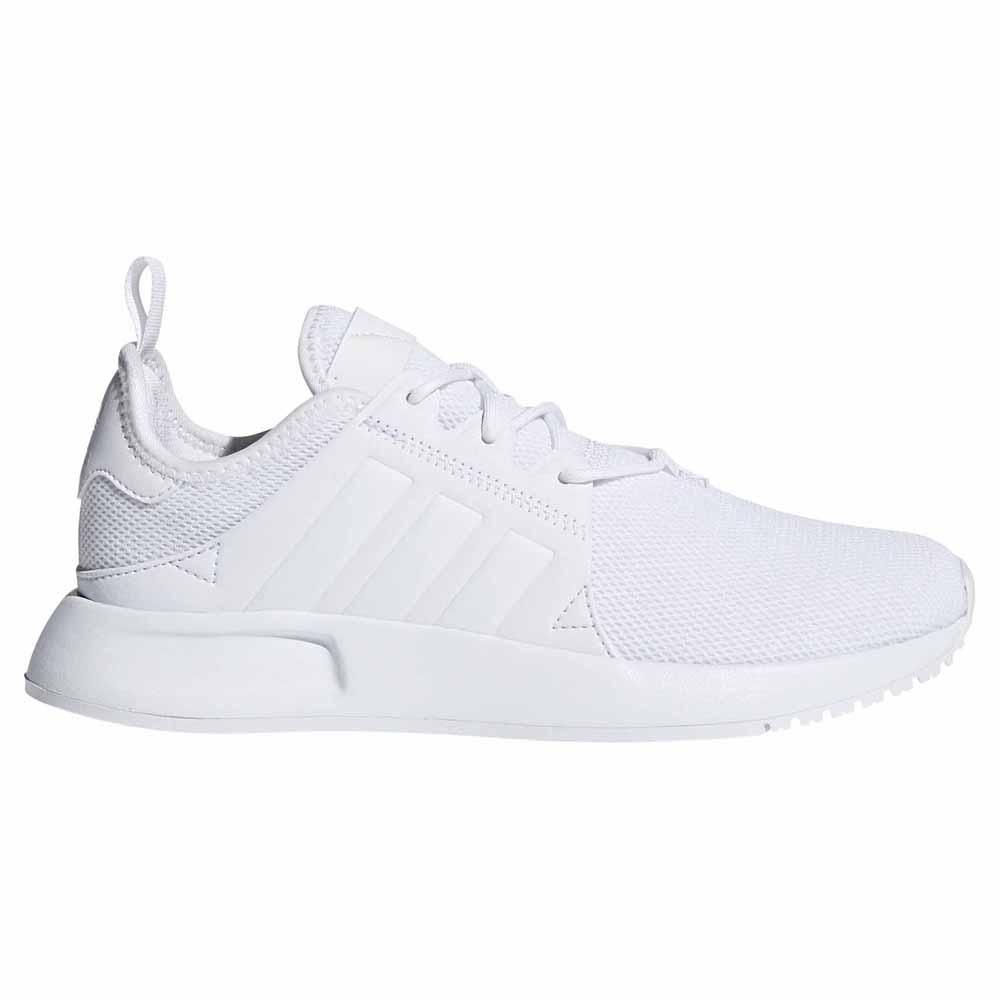 adidas originals X_PLR Junior White buy