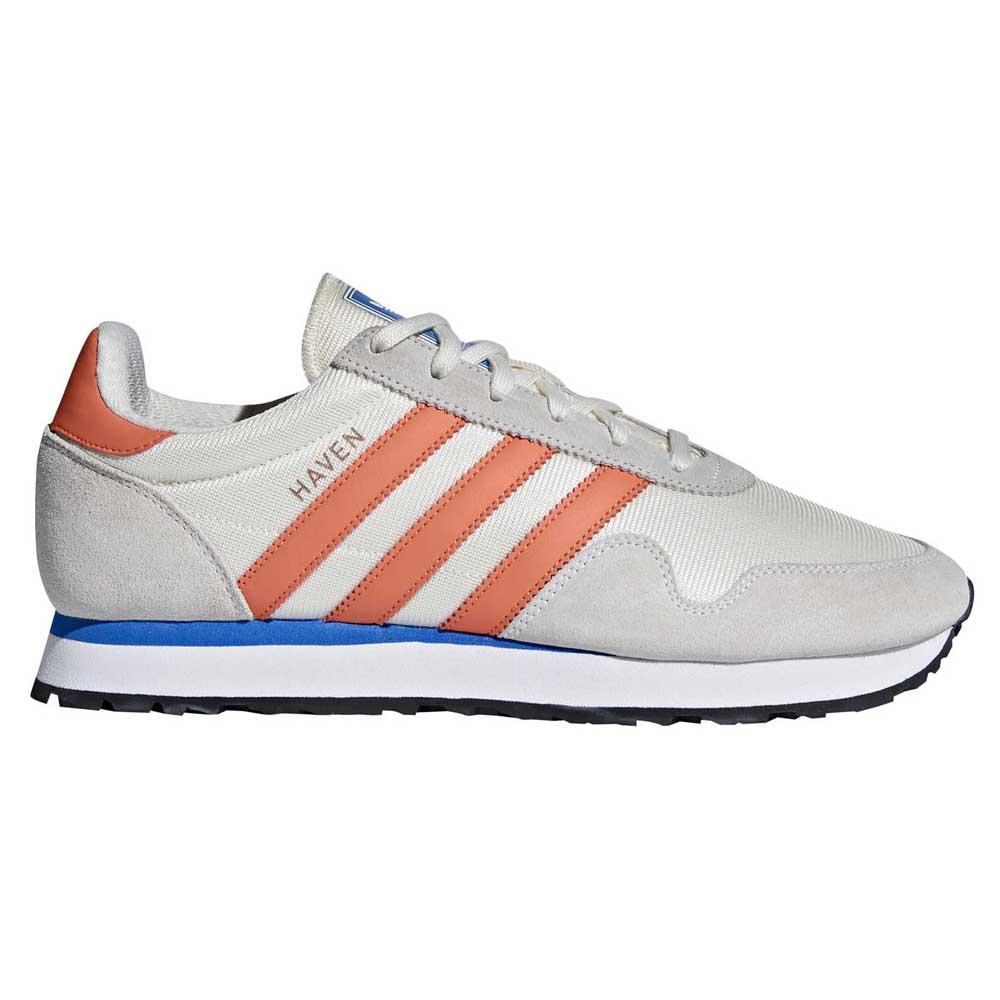 adidas originals Haven White buy and