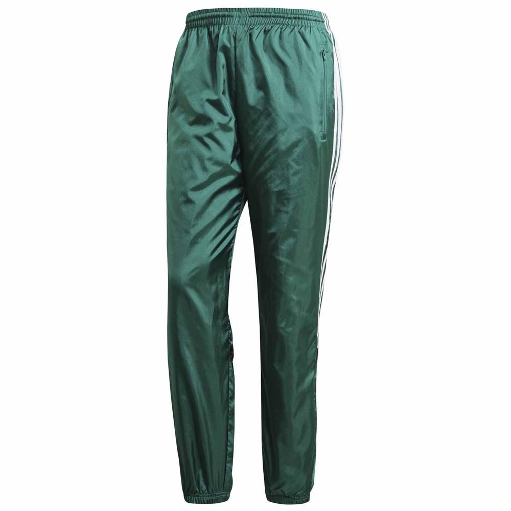 sklep dobrze znany najnowsza zniżka adidas originals Clr-84 Woven Track Pants , Dressinn Spodnie