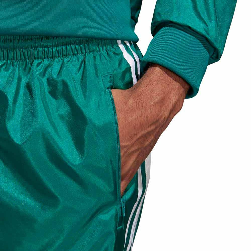 adidas originals Clr 84 Woven Track Pants , Dressinn