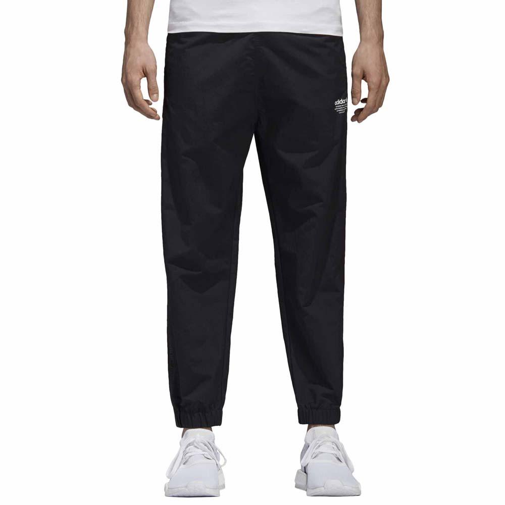 adidas originals Nmd Track Pants Black