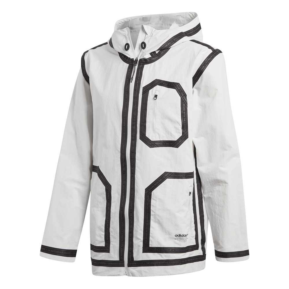 adidas originals Nmd Field Grey buy and