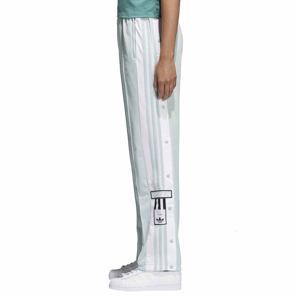 b26c3adf6 adidas originals Og Adibreak Track Pants Green, Dressinn