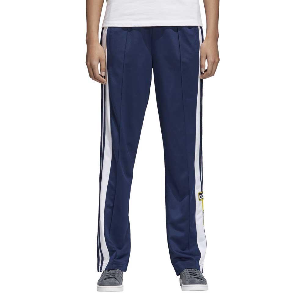 adidas originals Og Adibreak Track Pants Blå, Dressinn Bukser