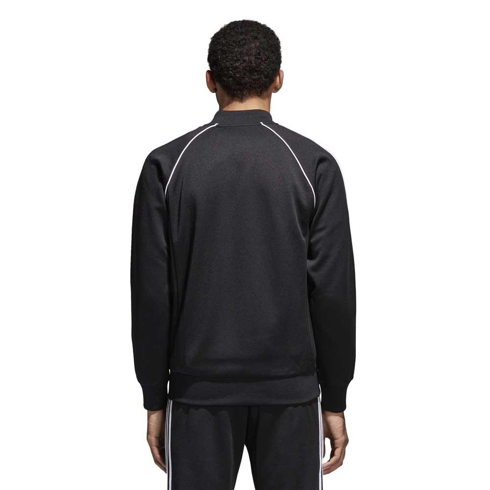 adidas originals Sst Tt buy and offers on Dressinn