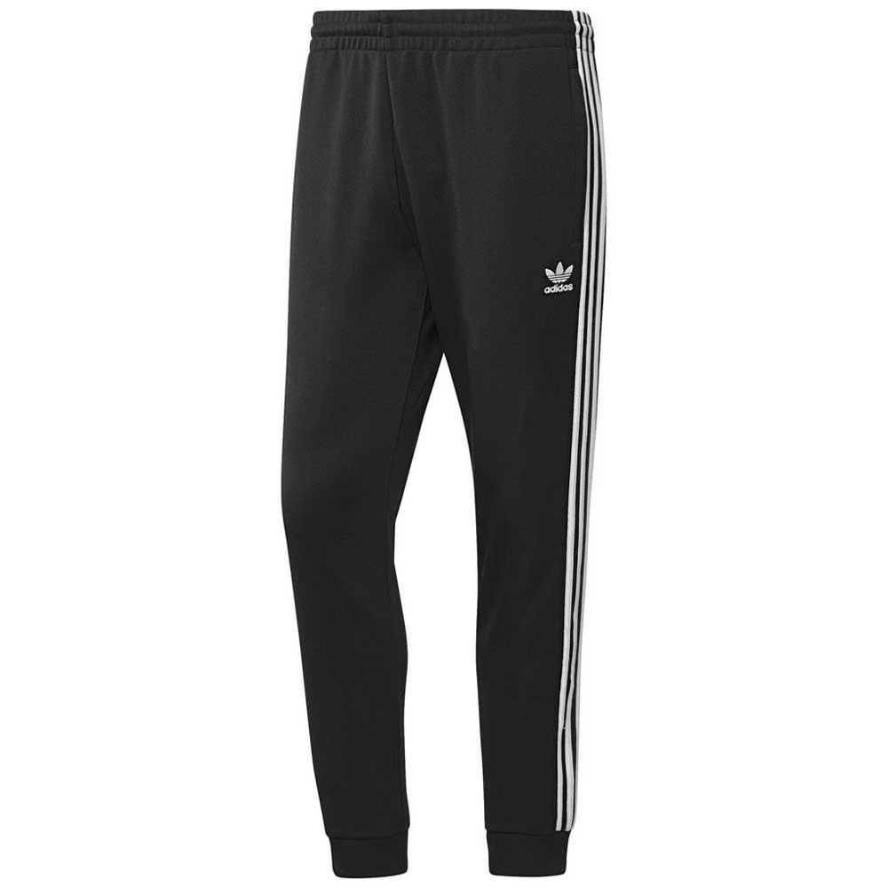 adidas originals SST Track Pants