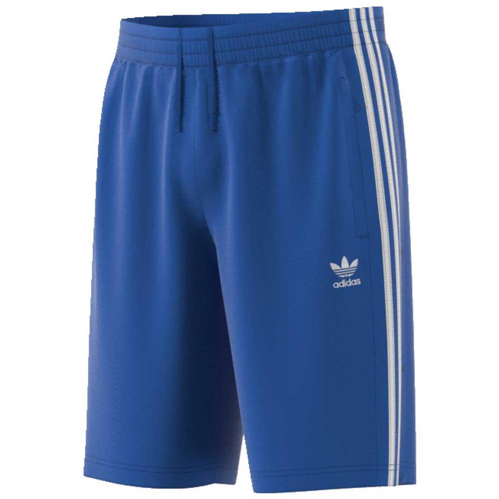 0bec4bb24 adidas originals Adibreak Snap Azul