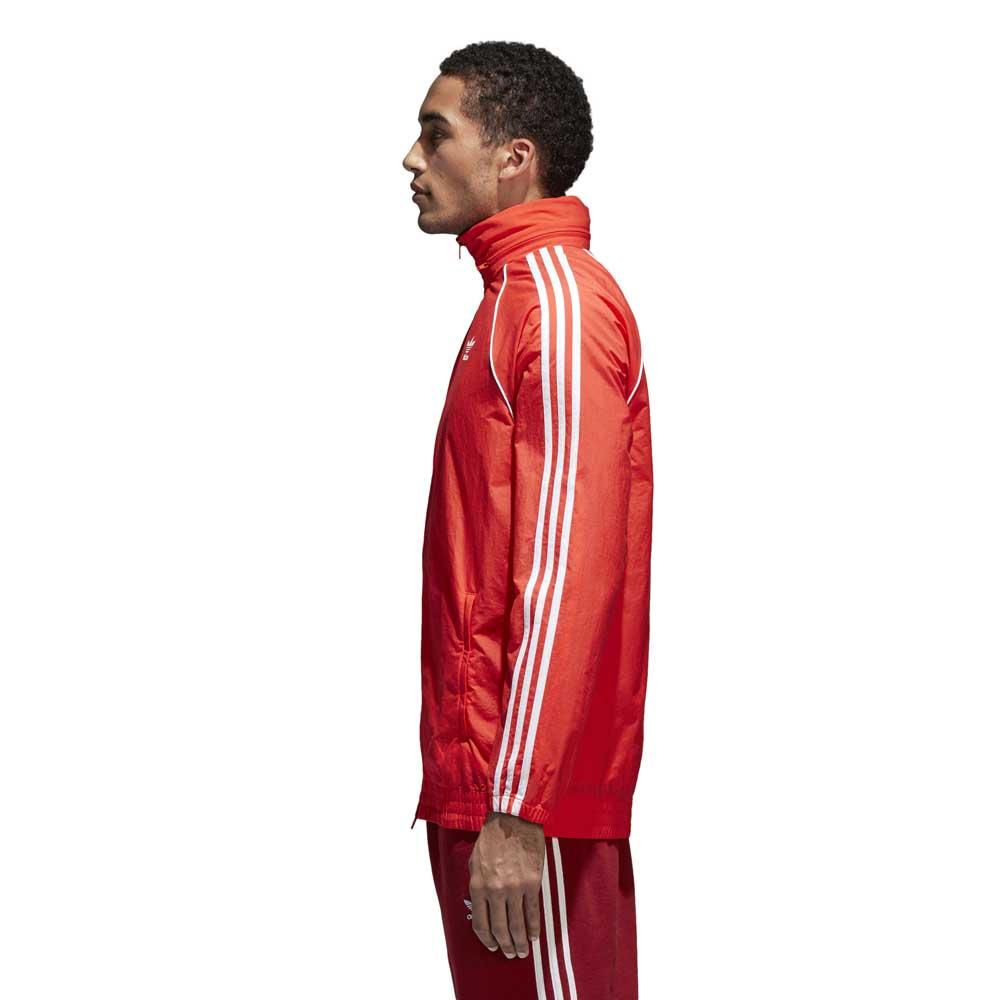 adidas originals Superstar Track Jacket , Dressinn