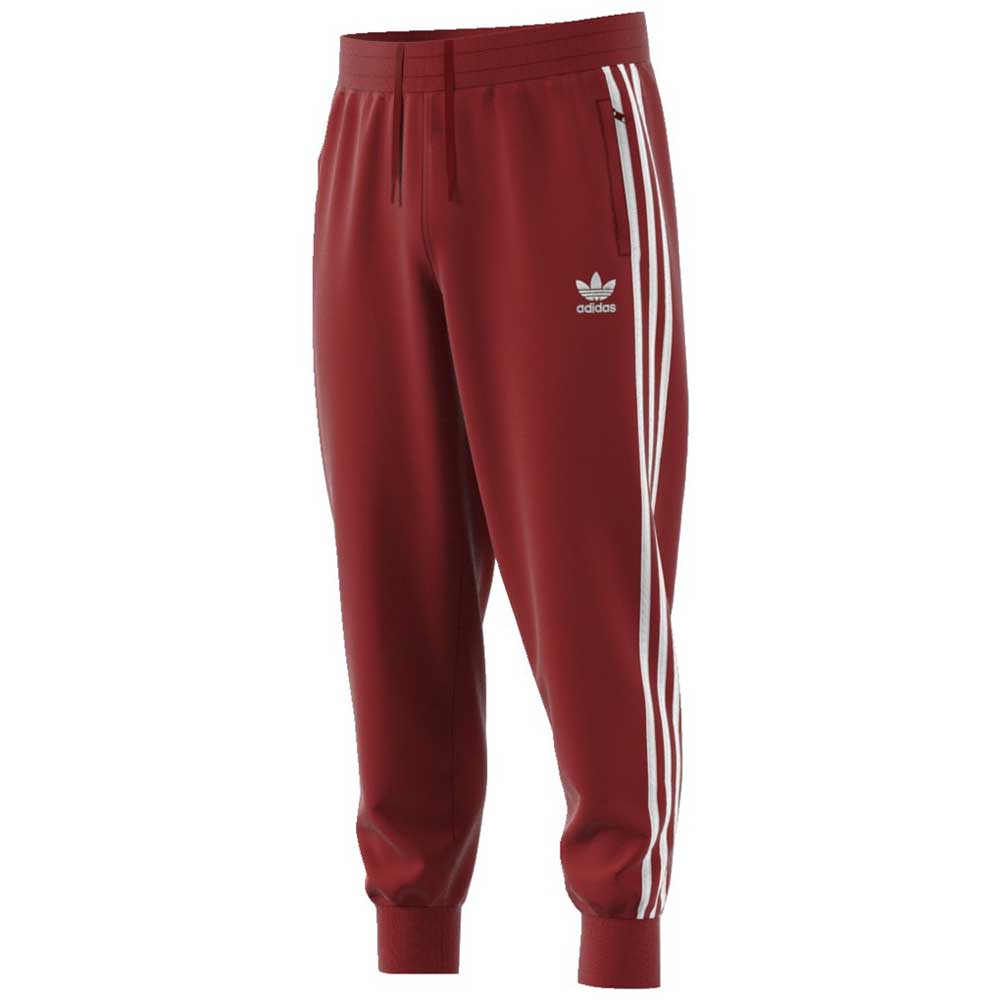 pants, adidas, adidas originals, adidas sweats, adidas pants