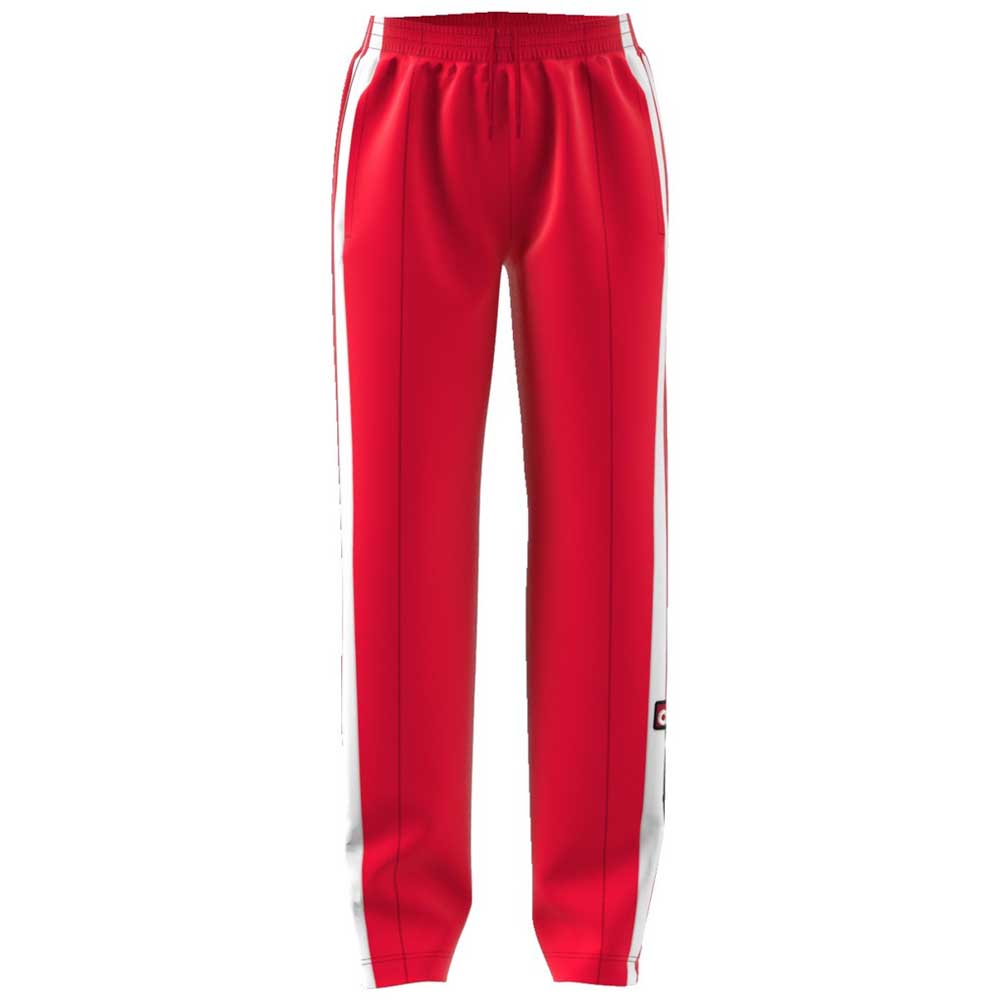 adidas originals Og Adibreak Track Pants , Dressinn