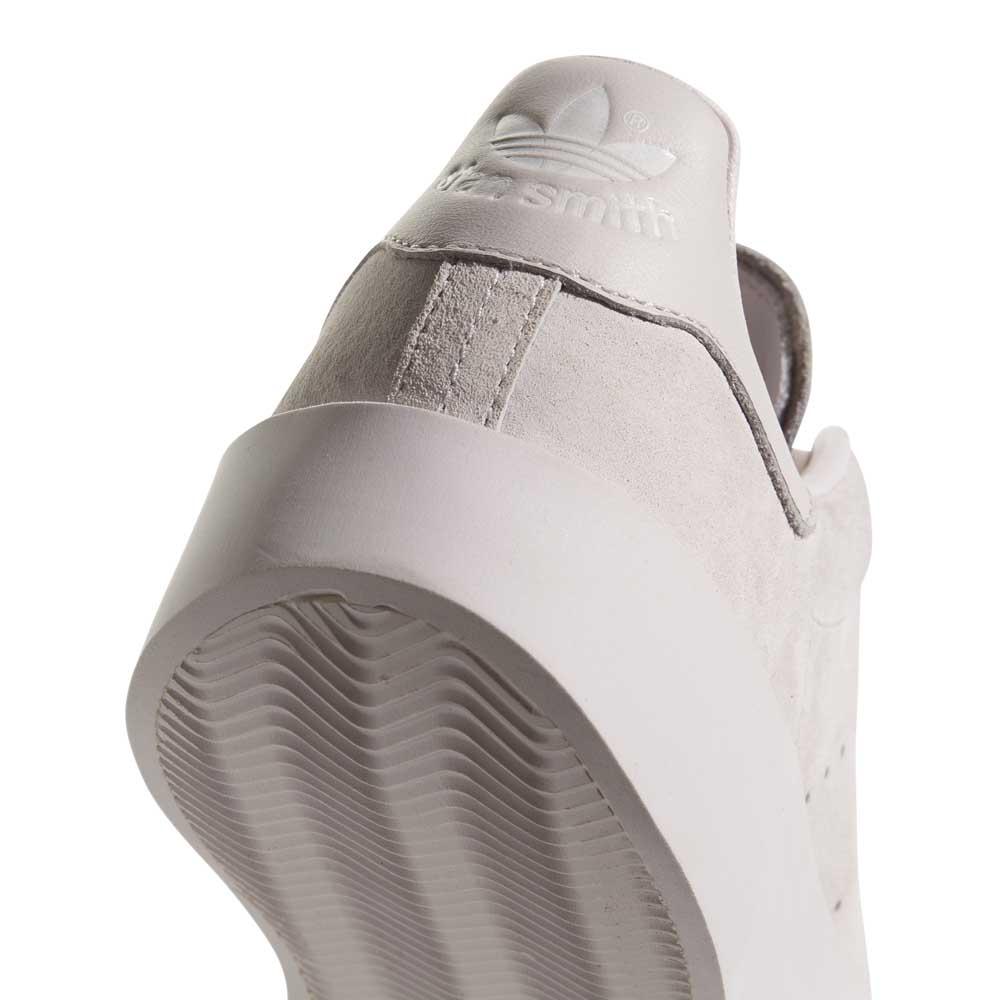 adidas originals Stan Smith Bold Rosa köp och erbjuder
