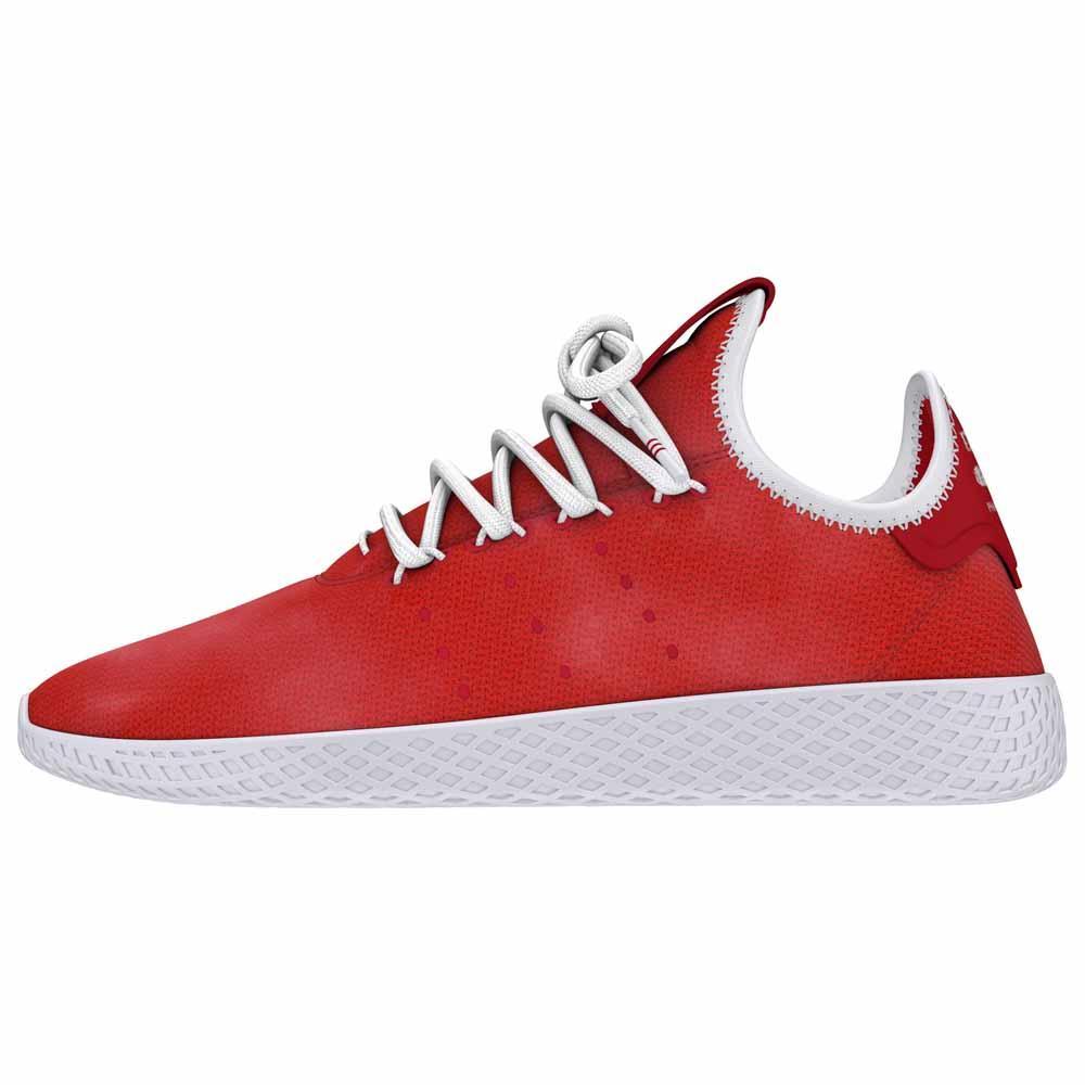 adidas Shoes | Adidas Pharrell Williams Hu Holi Tennis Hu