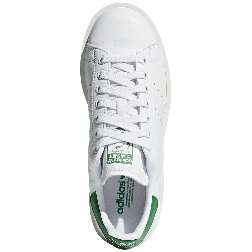 a5127a641f9bab ... adidas originals Stan Smith Bold ...