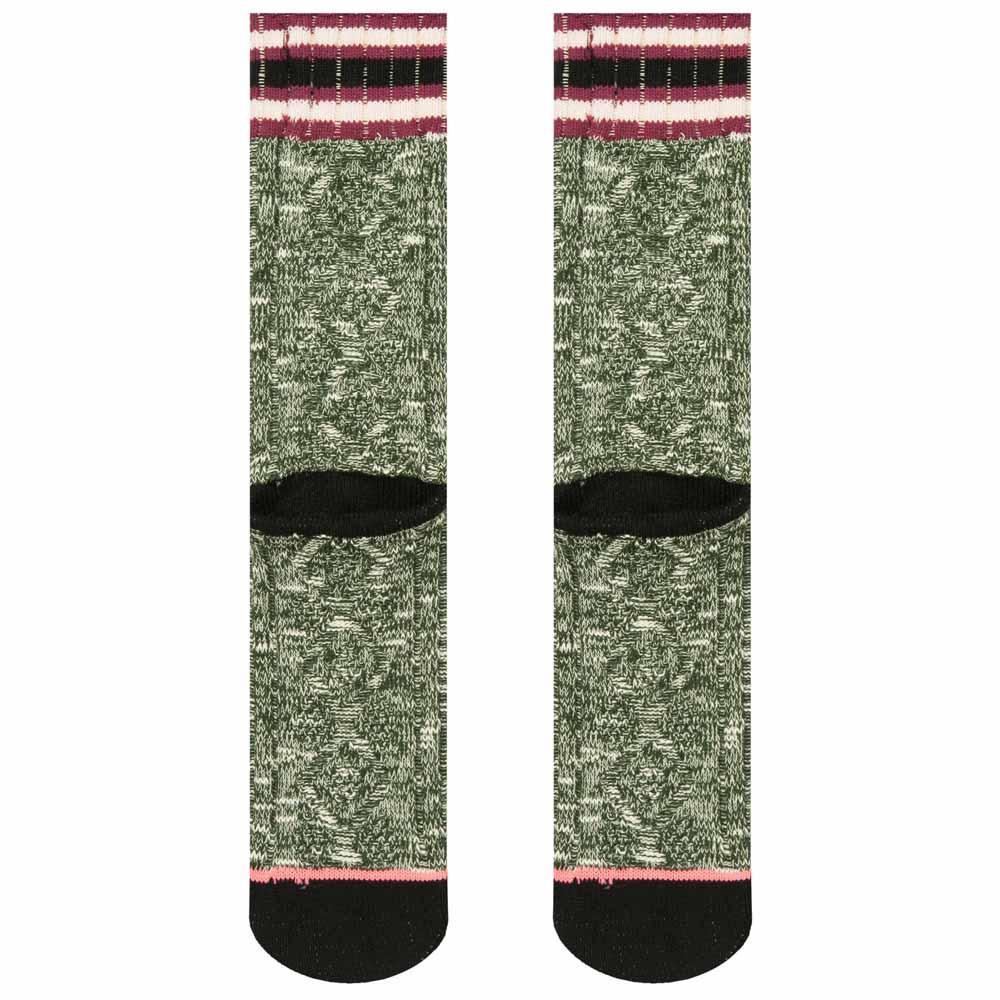 marlow-socks