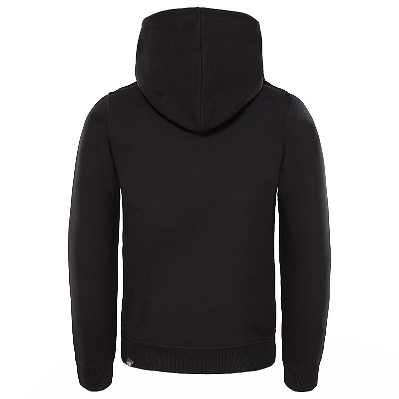 Chandails The-north-face Drew Peak Pullover Hoodie