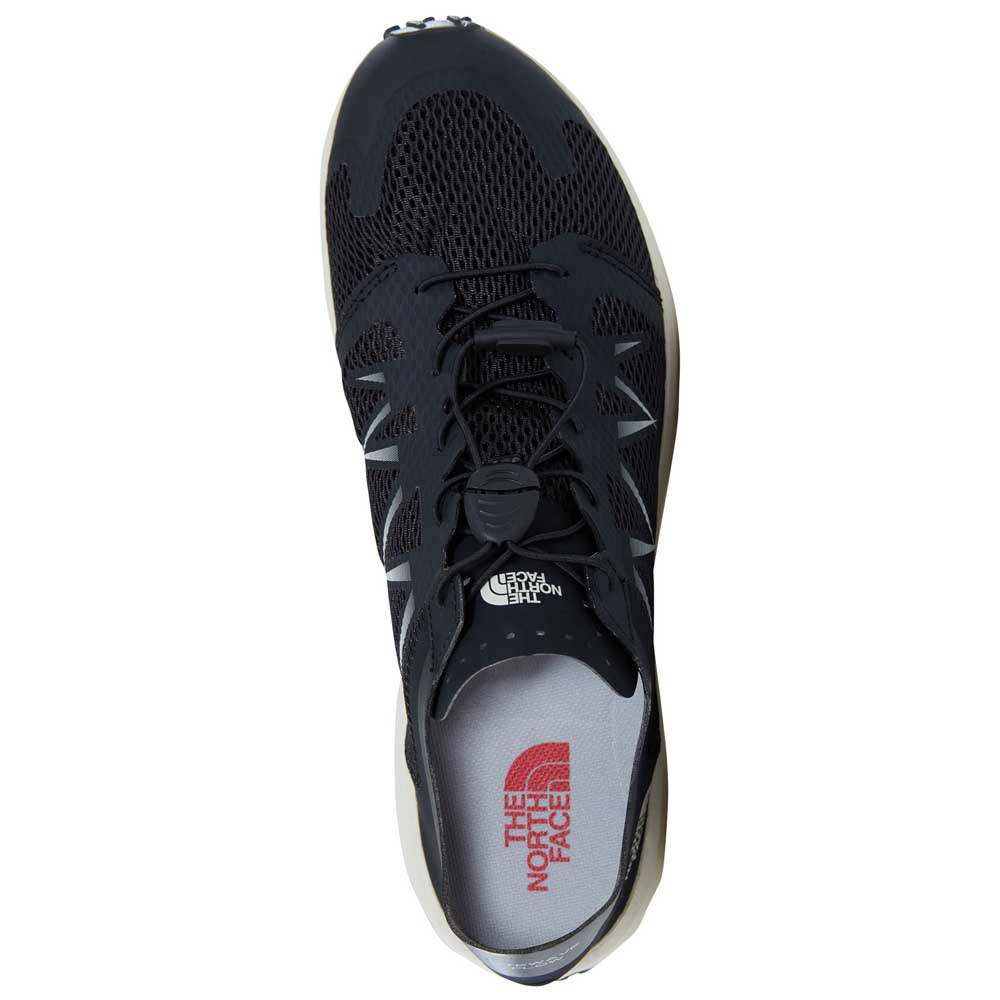 The north face Litewave Flow Lace buy