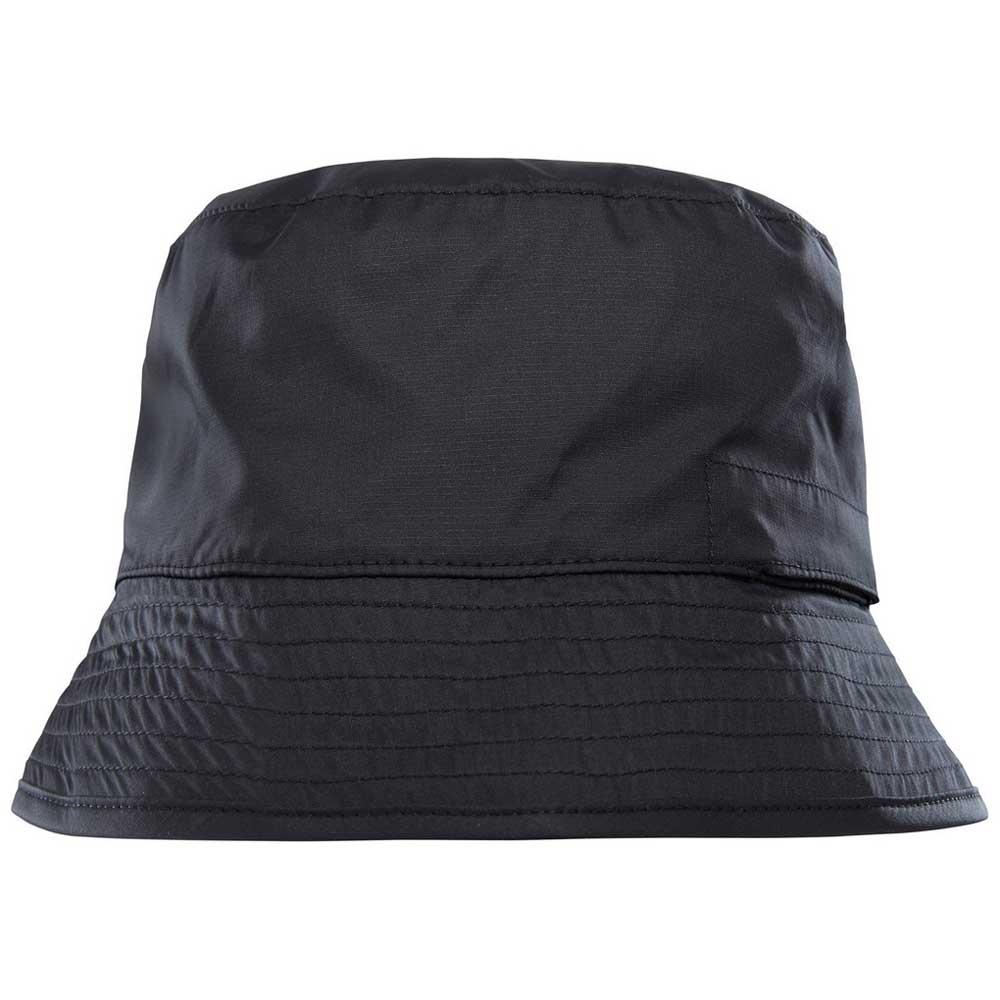 The north face Sun Stash Hat Negro comprar y ofertas en Dressinn eff362a7f4dc